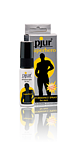 pjur SUPERHERO PERFORMACE SPRAY
